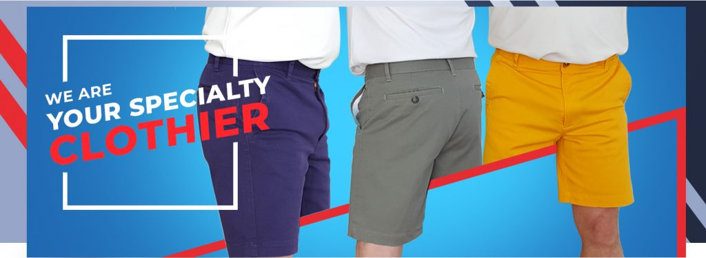 buy-online-stylish-shorts-for-short-men-usa
